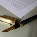 Estate Planning for your Trust