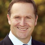 Family Trusts & John Key
