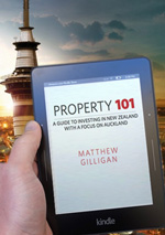 Property 101 E-Book