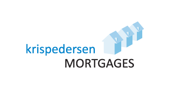 Kris Pedersen Mortgages logo