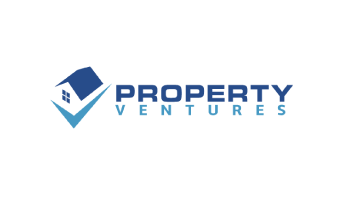 Property Ventures logo
